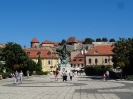 Excursion To Eger